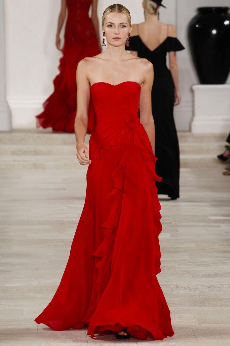手机壳定制jordan  pearl for sale Ralph Lauren Spring   Ready to Wear Collection Photos  Vogue