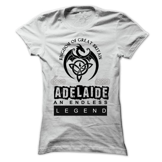 ADELAIDE dragon celtic tshirt hoodies dragon celtic name tshirt T Shirts, Hoodies. Check Price ==► https://www.sunfrog.com/LifeStyle/ADELAIDE-dragon-celtic-tshirt-hoodies--dragon-celtic-name-tshirt-hoodies-Ladies.html?41382