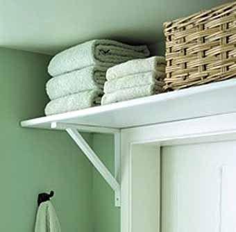 Картинки по запросу решения для хранения в ванной