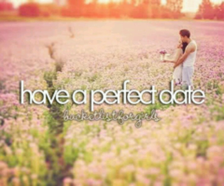 dating a perfectionist girl Difficult as it sounds, life with a perfectionist spouse can be wonderful and gratifying.