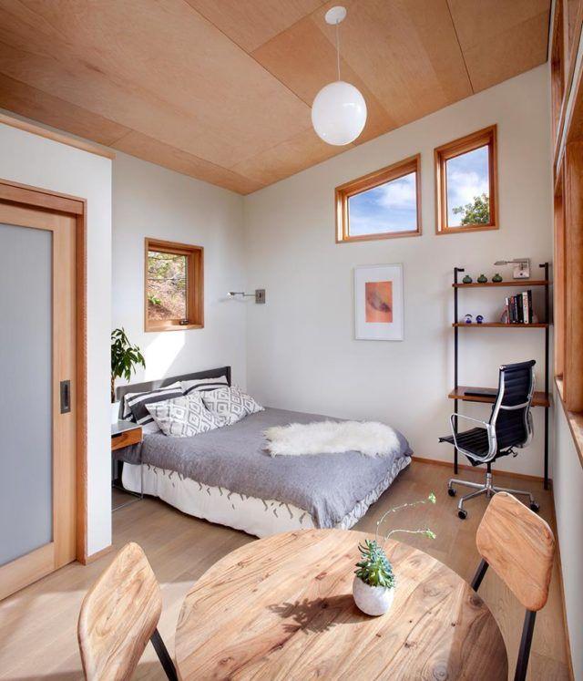 AVAVA-tinyhouse-bed