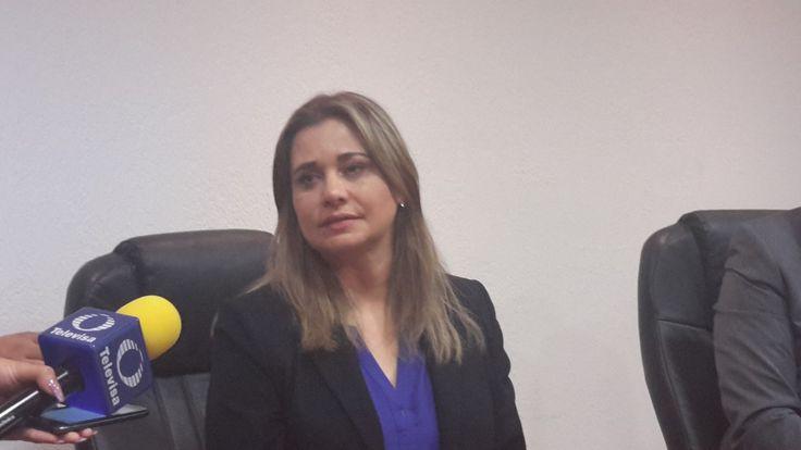 En análisis traer Festival del Globo: Campos, asegura que el PBR vuelve en agosto | El Puntero
