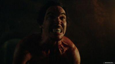 Dracula (2014)
