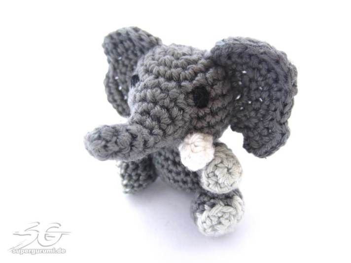 304 best AMIGURUMIS images on Pinterest | Amigurumi patterns ...