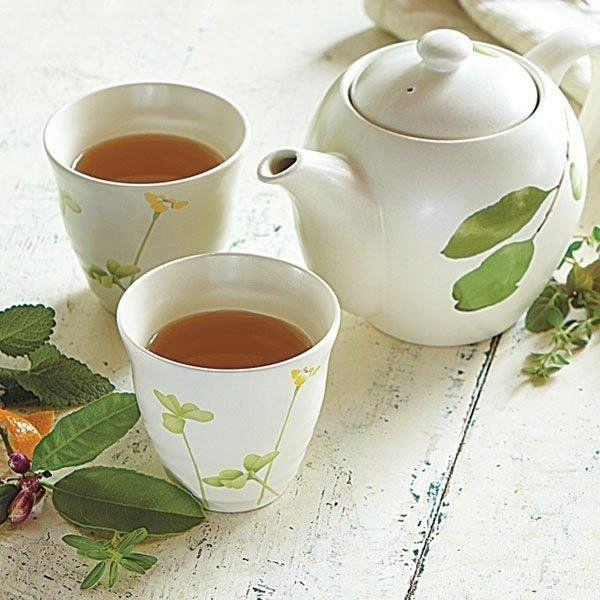 For Tea Lovers (@TeailyTea) | Twitter