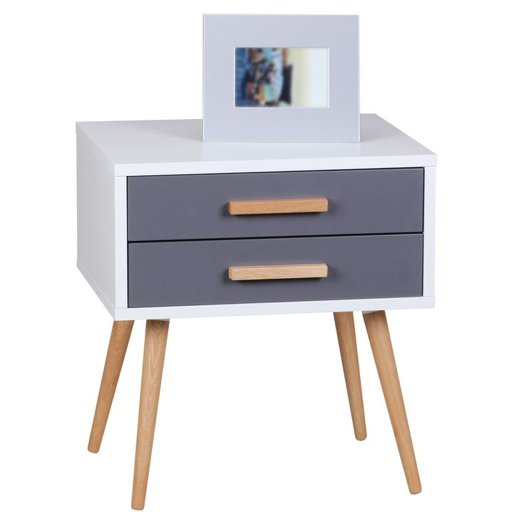 Die besten 25+ Schubladen griffe Ideen auf Pinterest Ikea - küchenschrank griffe günstig