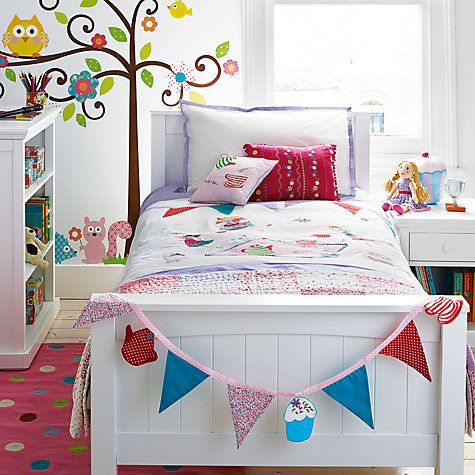 Bedroom Decorating Ideas John Lewis 41 best kids room images on pinterest | kids rooms, laura ashley