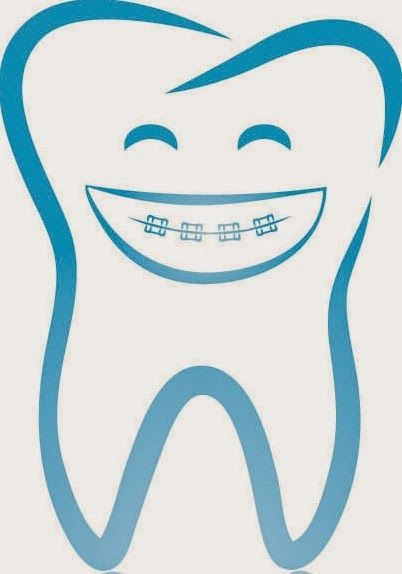 12/20/16 Oral health also smiles upon orthodontic patients.