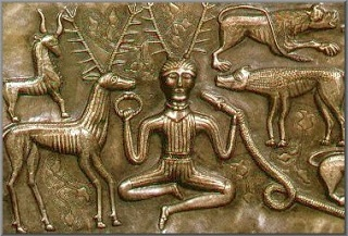 Celtic mythology dates back to the Iron Age Celts who had a polytheistic mythology and religious order.
