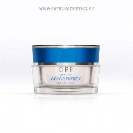 http://www.sofri-kozmetika.sk/39-produkty/cream-mask-blau-jemna-kremova-maska-na-intenzivne-ukludnenie-a-hydrataciu-pokozky-15ml-modra-rada