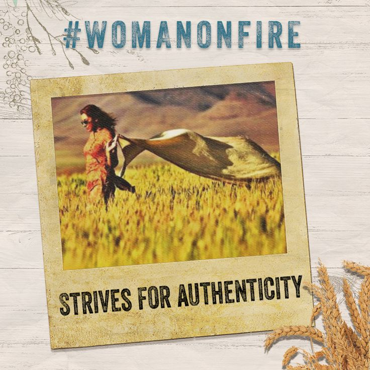 #equineconnection #womanonfire