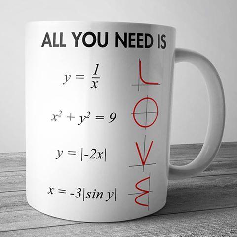 al gebra weapons of math instruction