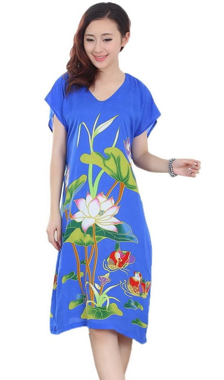 39544 best plus size nightgowns images on pinterest for Duck house size