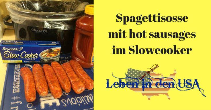 1000 images about usa billig aber gut leben on pinterest for Billig leben