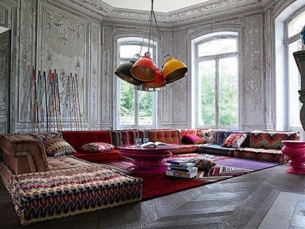 Latest Living Room Furniture Trends 154 best home interior design images on pinterest   bedrooms, home