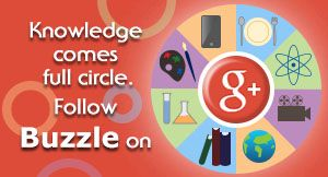 Follow Us on Google+ AWESOME website for anatomy and physiology!