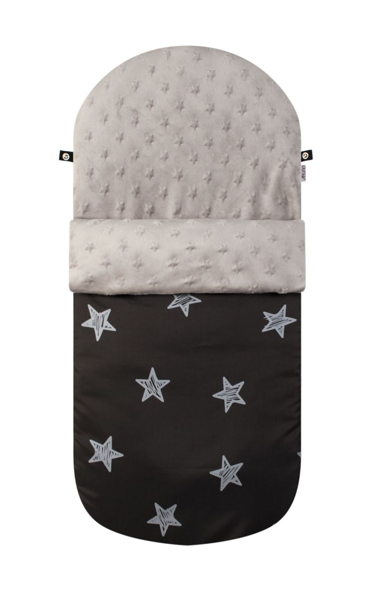Belino, nueva colección en sacos de silla universal invierno 2016\u002D2017