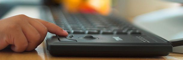 7 choses que tout le monde devrait savoir faire sur un ordinateur