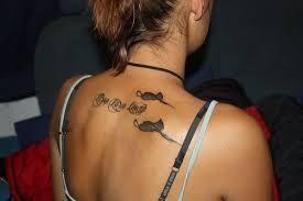 TATTOOS DE GRAN CALIDAD Tenemos los mejores tattoos y #tatuajes en nuestra página web www.tatuajes.tattoo entra a ver estas ideas de #tattoo y todas las fotos que tenemos en la web.  Tatuaje Maorí #tatuajeMaori