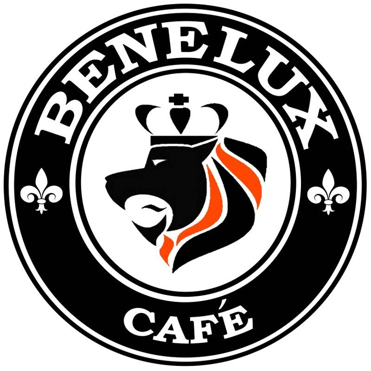 BENELUX CAFE, Raleigh, NC