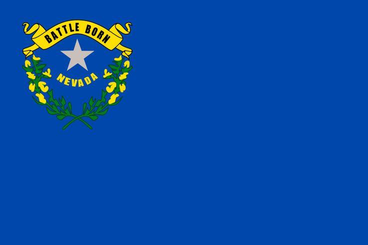 Nevada http://www.s-e-l-f-s-t-o-r-a-g-e.com/Nevada/