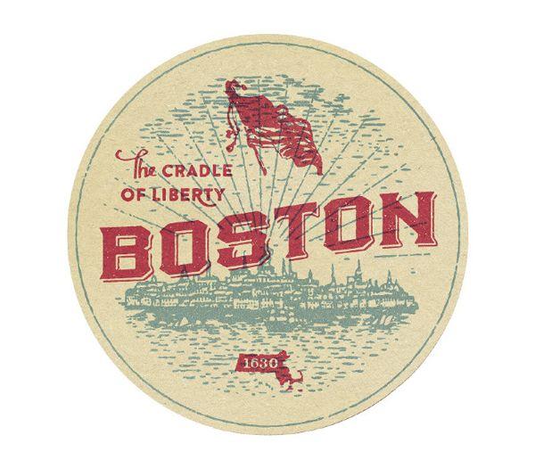 bostonSeth Nickerson, Projects, Inspiration, Boston, Graphics Design, Design Art, Design Concept, Places, Johnny Cash