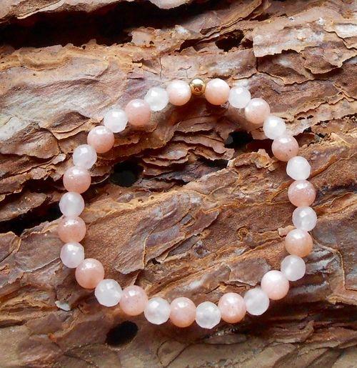 #crystals #jewelry #assecories #design #shop #rosaquartz #sunstone #fashion #power #love #natural #handmade #quality #copenhagen