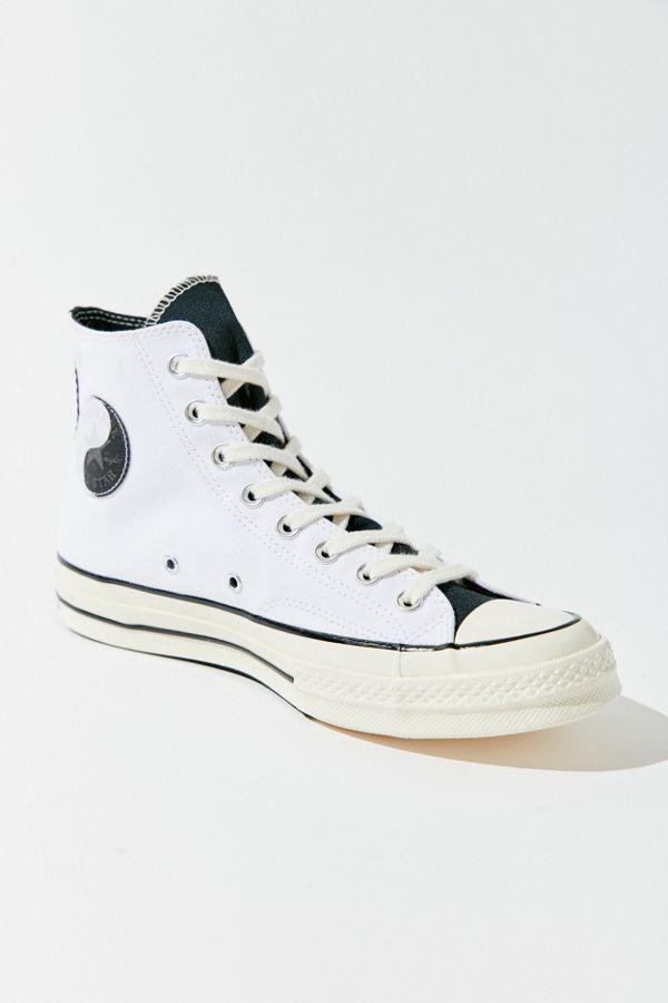 Converse Chuck 70 Psy Kicks High Top Sneaker Urban Outfitters High Top Sneakers Sneakers Converse