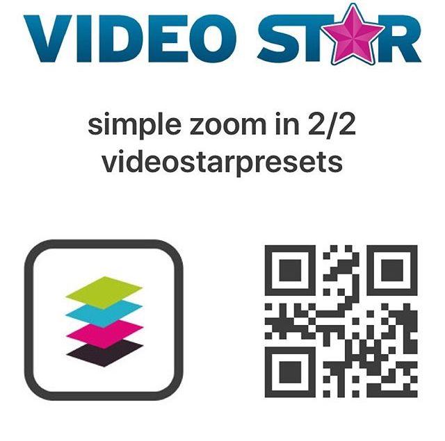 Credit Videostarpresets Coding Video Editing Apps Video