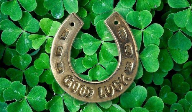 фен шуй правила,фен шуй удача,вернуть удачу +и везение, +как вернуть удачу +в +свою жизнь, привлечение богатства +и удачи,