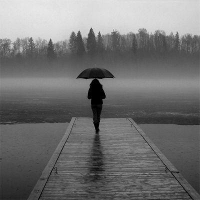 Любите ли вы побыть в одиночестве? Оставшисьводиночестве, кто-то расслабляется и стараетсянасладиться всеми прелестямиодиночества, а кто-то испытываетгнетущее чувство потерянности. АлюбителиВыпобытьводиночествеили этодляВасиспытание?