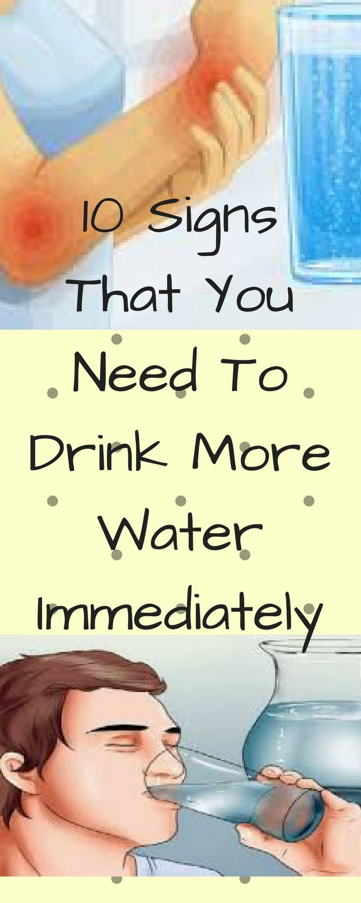 10-signs-need-drink-water-immediately/