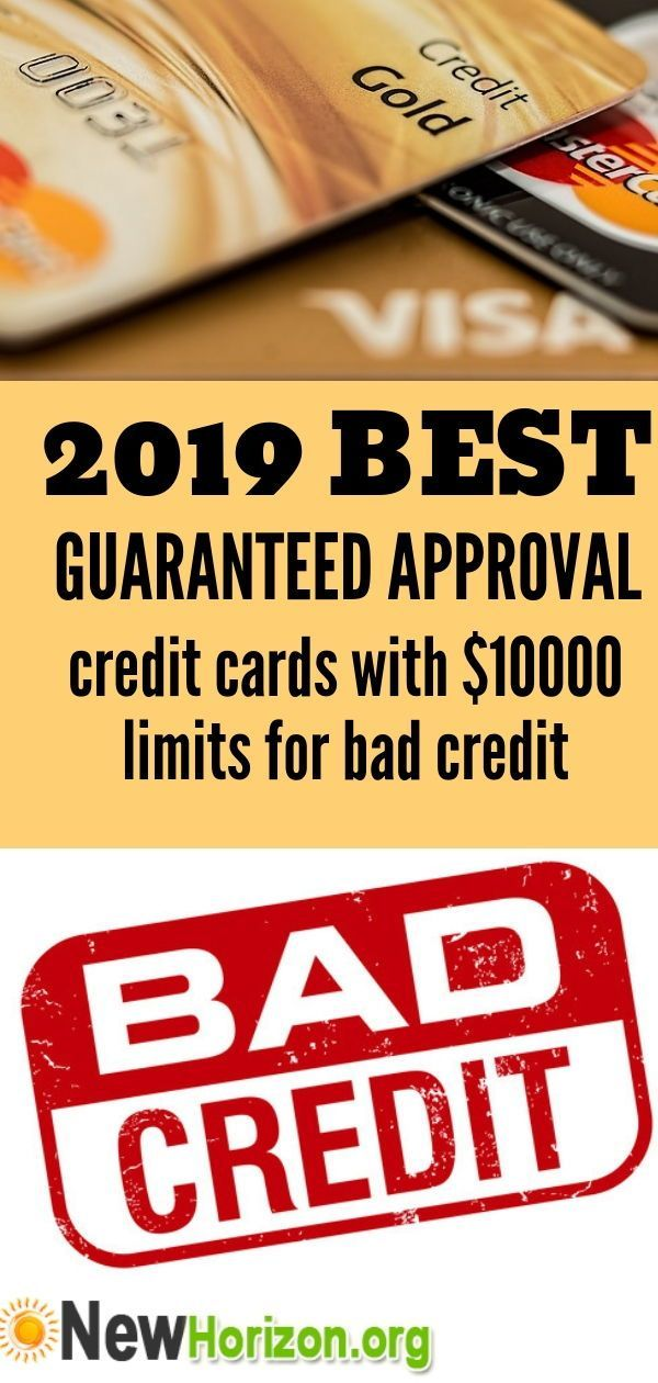 Merchandise Cards Catalog Credit Cards Guaranteed Approval Credit Card Consolidate Credit Card Debt Small Business Credit Cards