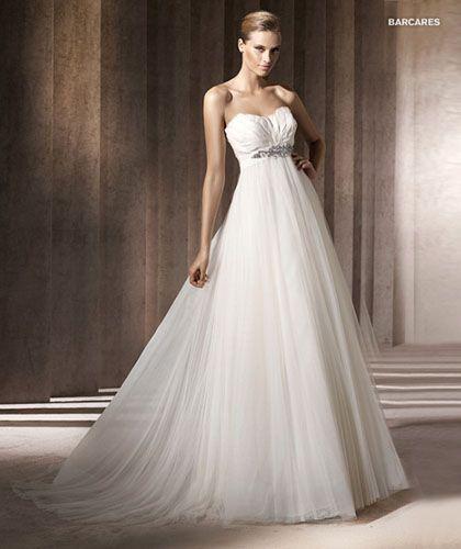 1000 id es sur le th me robe pour accouchement sur pinterest robes de maternit robe d. Black Bedroom Furniture Sets. Home Design Ideas