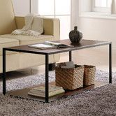 Found it at AllModern - <strong>Altra</strong> Coffee Tablehttp://www.allmodern.com/Altra-Furniture-Coffee-Table-5070-HQZ1567.html?refid=SBP.rBAZEVQncl6gx1zGoiTDAlytPVvDY0zDhBHjZ_OJp0A