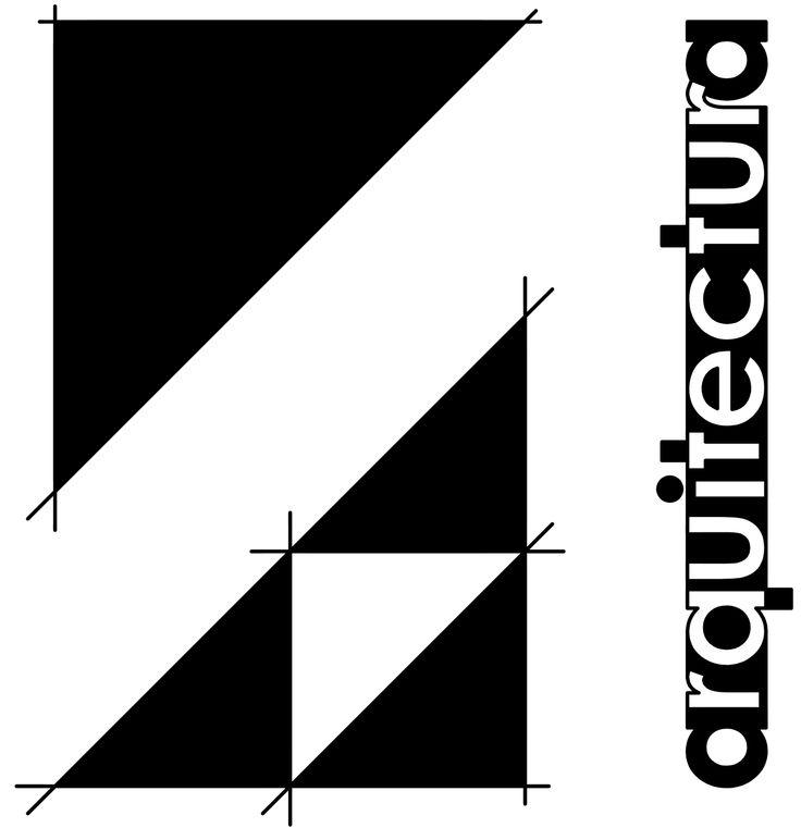 ejemplos de portafolios de arquitectos - Buscar con Google