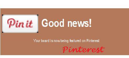 http://www.bubblews.com/news/3173524-my-board-has-started-getting-star-treatment-on-pinterest
