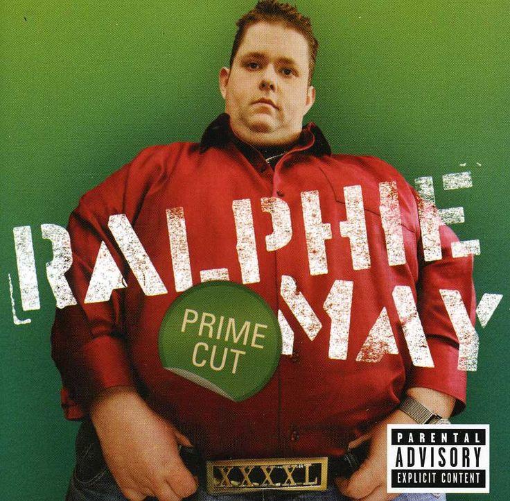 Ralphie May - Prime Cut