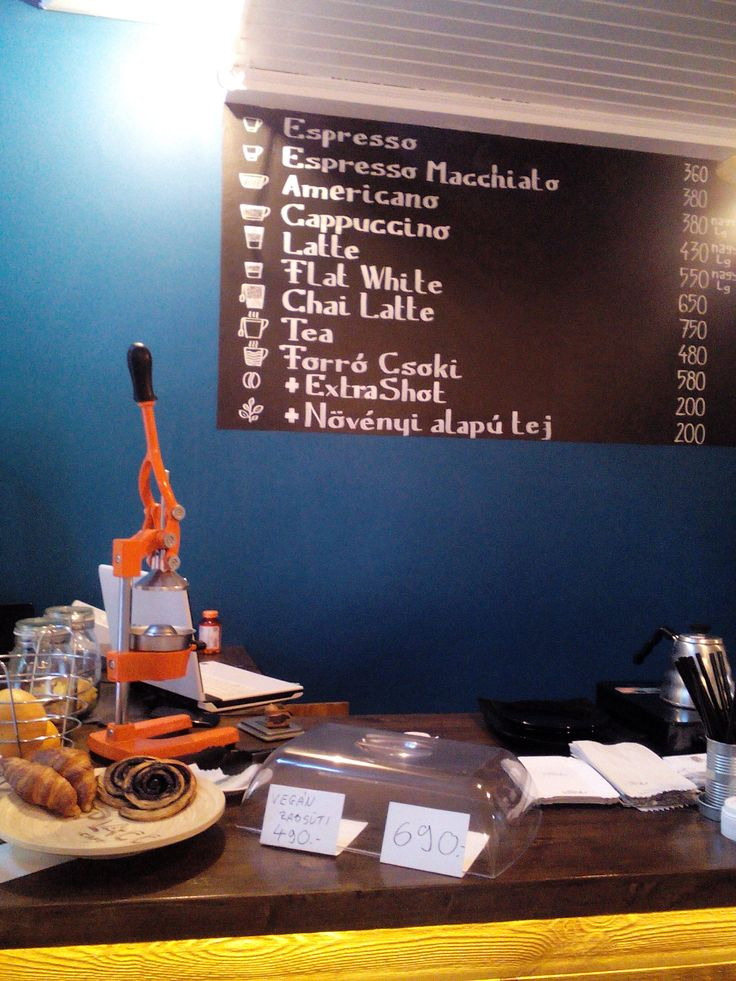 Kávéval a Gellért-hegyre - Heti 1 Kávé, Placc Café in Budapest/ Coffeeshop in Budapest