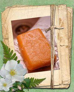 Conseils pour faire son premier savon | Soap Session