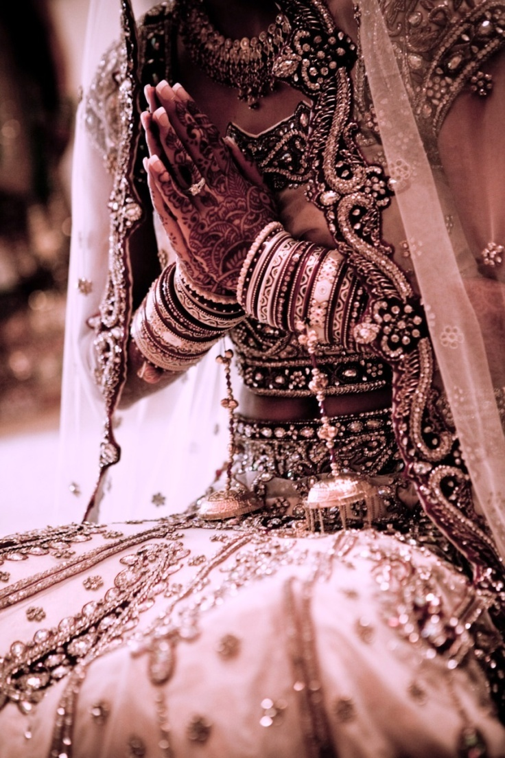 Indian wedding Photography Ideas