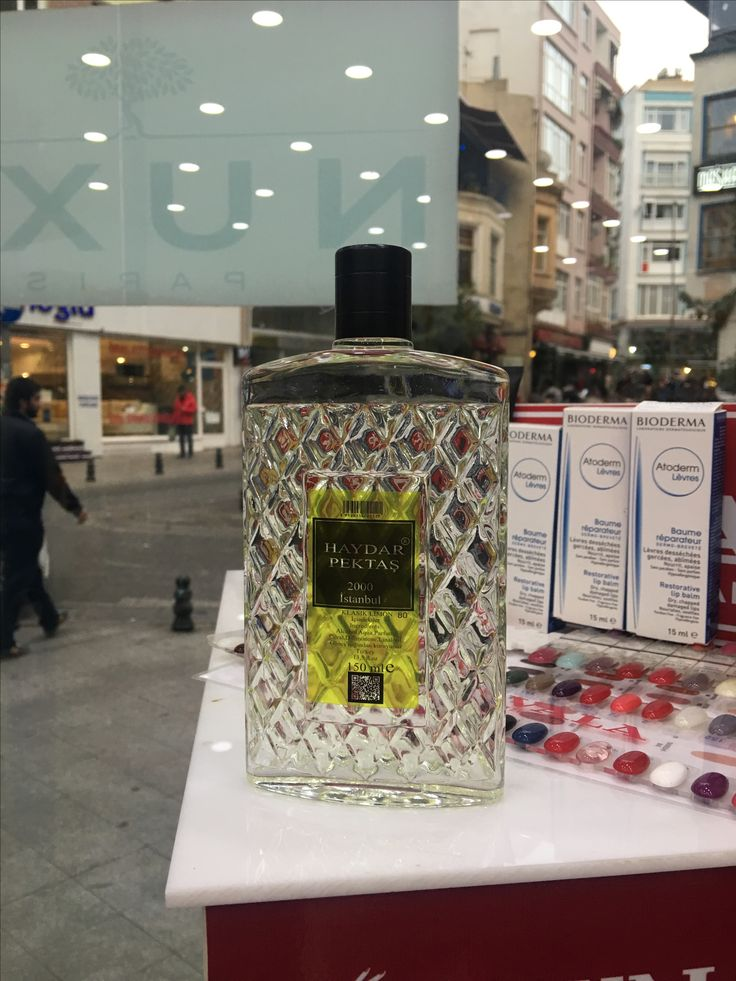 Original sicilia lemon eau de cologne 1812 haydar king of Colognes haydar
