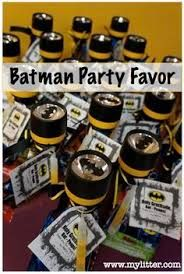 Image result for lego batman birthday party supplies