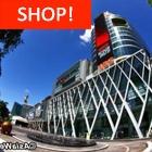 Bangkok Shopping - What to Buy and Where to Shop in Bangkok