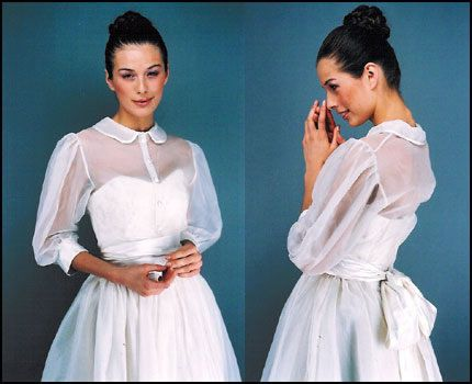 1000 images about justice of the peace weddings on pinterest for Wedding dresses for justice of the peace