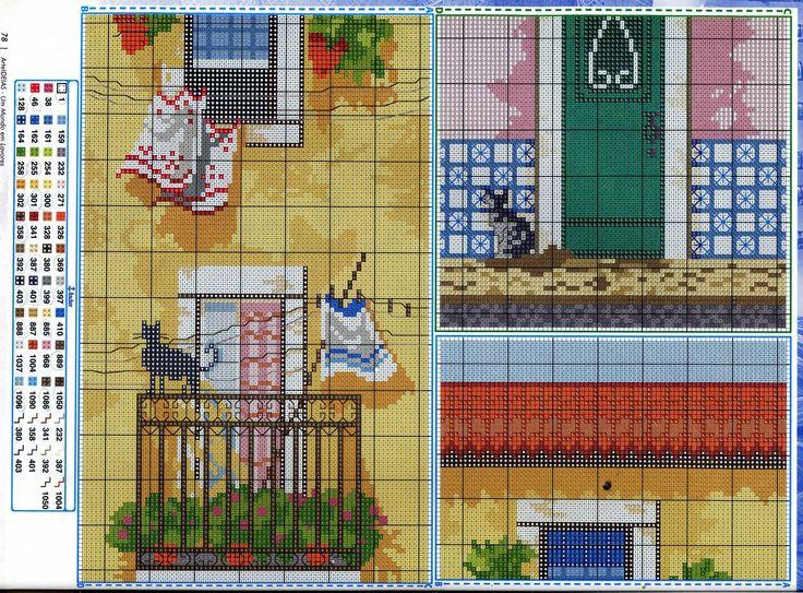 Janelas de Lisboa - 5