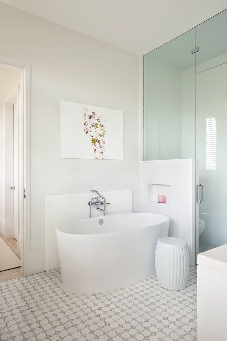 Bathroom Remodeling Vero Beach Fl 41 best vero beach golf course homes images on pinterest | golf