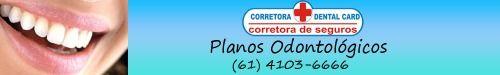Plano Odontológico R$ 45,00 61 Whatsapp 619518-7356 - http://anunciosembrasilia.com.br/classificados-em-brasilia/2015/02/05/plano-odontologico-r-450061-whatsapp-61-9518-7356/ Alessandro Silveira