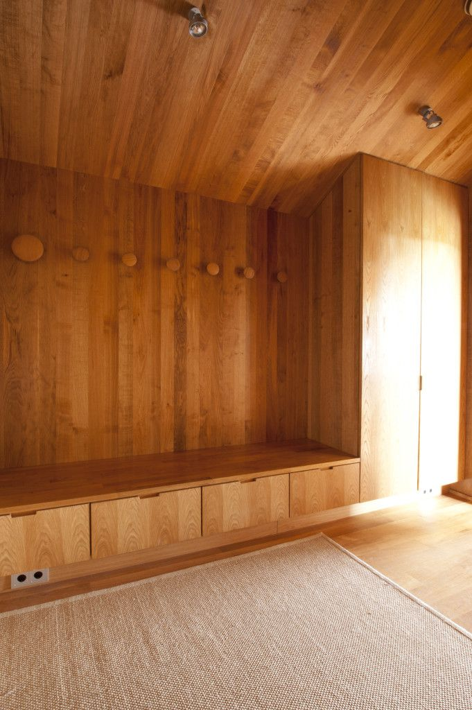 30 best Entre Garderobe hytta images on Pinterest Woodworking, Home ideas and Door entry