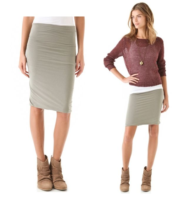 25 Tube Skirts Trending Now | Flashback Style